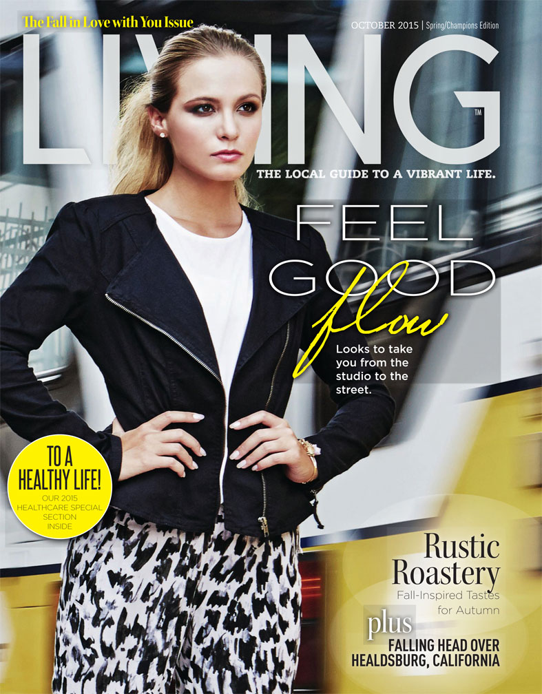 LIvingMag-cover-October2015