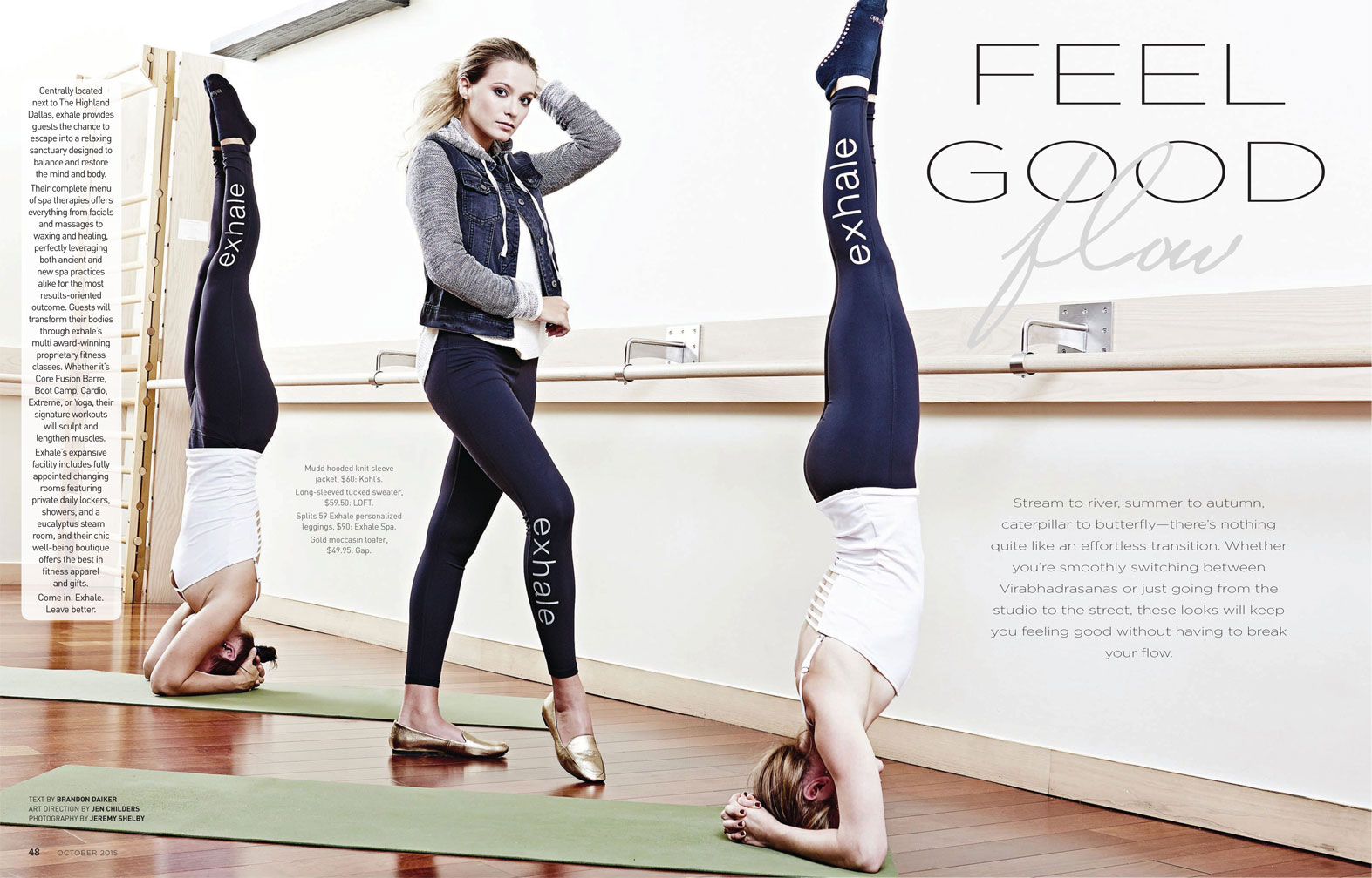 LivingMag-Feelgoodflow-Oct2015