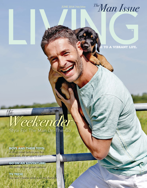 LivingMag-June-cover-Weekender