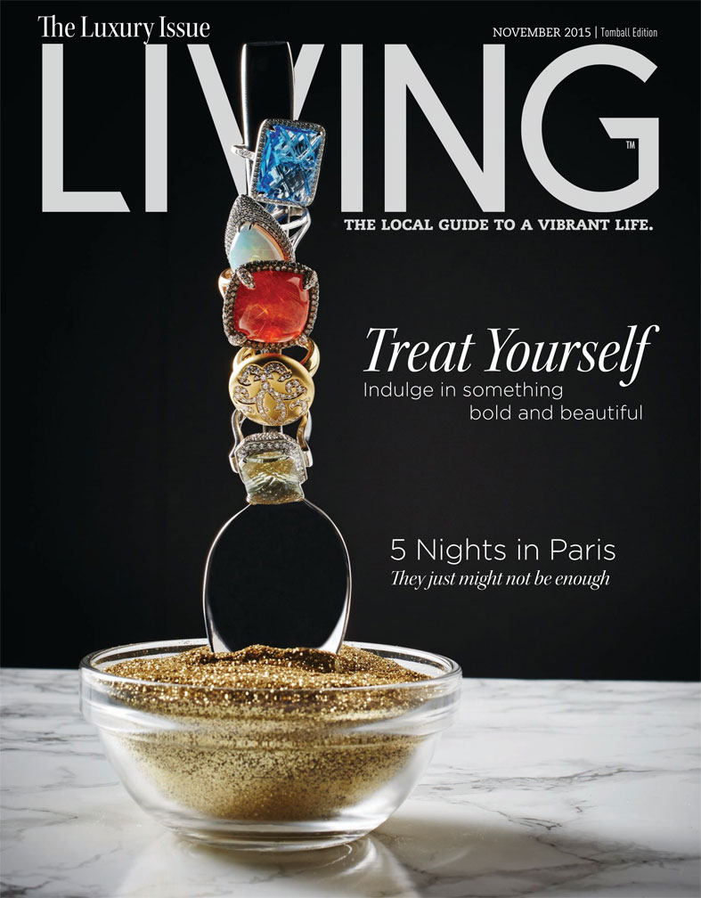 LivingMag-Spoon