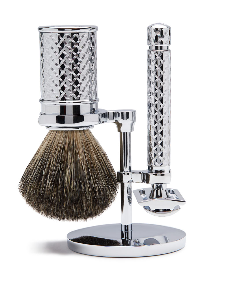 Shave-MensTrend-hh55695