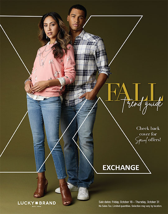 WK-59-Fall-Trend-Guide-Cover