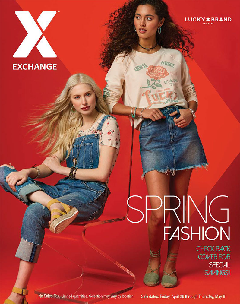 Wk95_Spring-Trend-Book-1